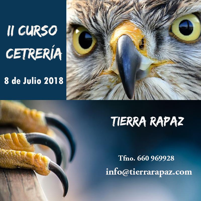 2-CURSO CETRERIA 8-07-18-1