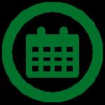 Calendario Tierra Rapaz