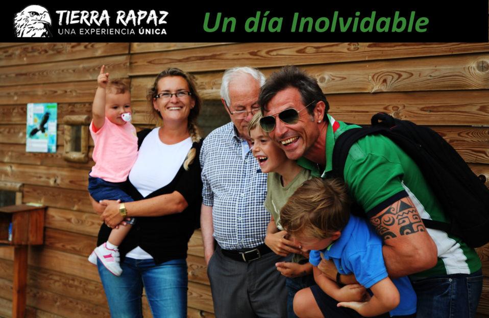 un_dia_inolvidable_tierra_rapaz