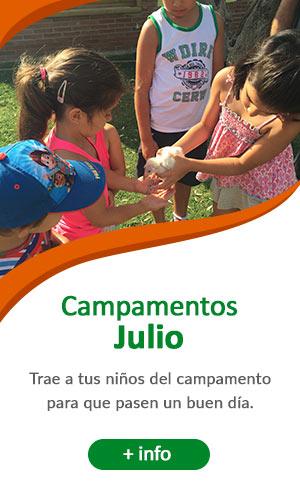 CAMPAMENTO-JULIO