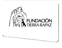 Fundación tierra rapaz colabora