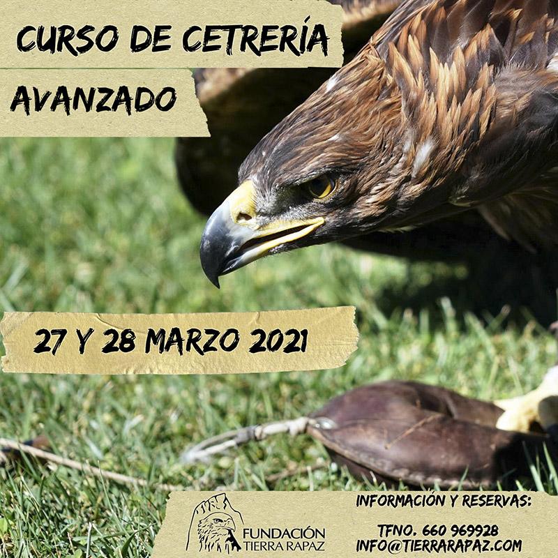 CARTEL CETRERIAAVANZADOfebrero2021