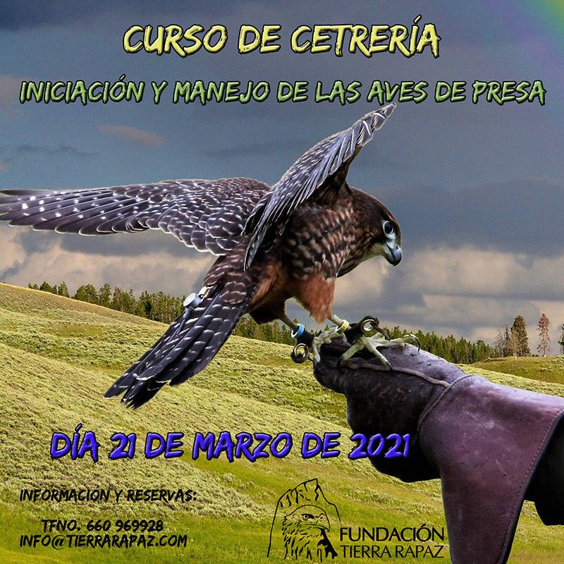 CARTEL CETRERI BASICO febrero2021